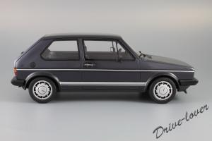Прикрепленное изображение: Volkswagen Golf 1 GTI 1800 Plus OTTO Models OT078_10.JPG