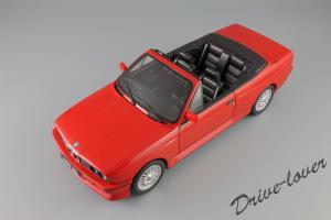 Прикрепленное изображение: BMW M3 E30 Cabriolet OTTOmobile OT077_09.JPG
