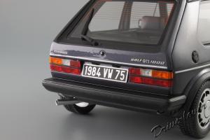 Прикрепленное изображение: Volkswagen Golf 1 GTI 1800 Plus OTTO Models OT078_15.JPG