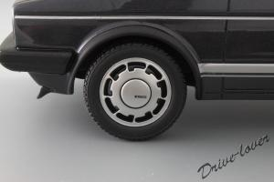 Прикрепленное изображение: Volkswagen Golf 1 GTI 1800 Plus OTTO Models OT078_17.JPG