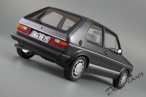 Прикрепленное изображение: Volkswagen Golf 1 GTI 1800 Plus OTTO Models OT078_08.JPG