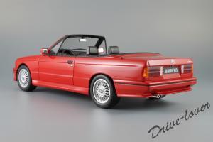 Прикрепленное изображение: BMW M3 E30 Cabriolet OTTOmobile OT077_04.JPG
