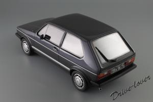 Прикрепленное изображение: Volkswagen Golf 1 GTI 1800 Plus OTTO Models OT078_06.JPG