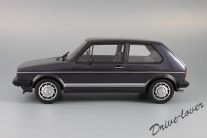 Прикрепленное изображение: Volkswagen Golf 1 GTI 1800 Plus OTTO Models OT078_09.JPG
