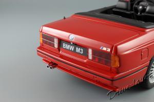Прикрепленное изображение: BMW M3 E30 Cabriolet OTTOmobile OT077_16.JPG