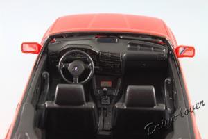 Прикрепленное изображение: BMW M3 E30 Cabriolet OTTOmobile OT077_12.JPG