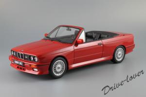 Прикрепленное изображение: BMW M3 E30 Cabriolet OTTOmobile OT077_01.JPG