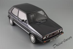 Прикрепленное изображение: Volkswagen Golf 1 GTI 1800 Plus OTTO Models OT078_04.JPG