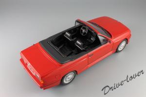 Прикрепленное изображение: BMW M3 E30 Cabriolet OTTOmobile OT077_10.JPG