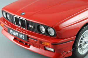 Прикрепленное изображение: BMW M3 E30 Cabriolet OTTOmobile OT077_14.JPG