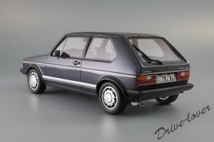 Прикрепленное изображение: Volkswagen Golf 1 GTI 1800 Plus OTTO Models OT078_05.JPG