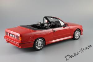 Прикрепленное изображение: BMW M3 E30 Cabriolet OTTOmobile OT077_02.JPG
