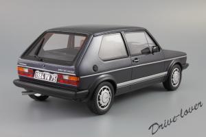 Прикрепленное изображение: Volkswagen Golf 1 GTI 1800 Plus OTTO Models OT078_07.JPG