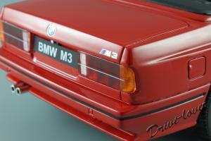 Прикрепленное изображение: BMW M3 E30 Cabriolet OTTOmobile OT077_17.JPG