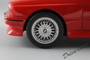 Прикрепленное изображение: BMW M3 E30 Cabriolet OTTOmobile OT077_18.JPG