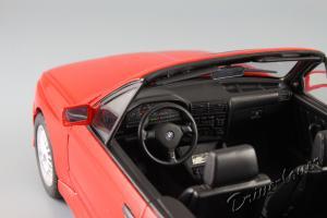 Прикрепленное изображение: BMW M3 E30 Cabriolet OTTOmobile OT077_13.JPG