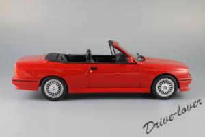 Прикрепленное изображение: BMW M3 E30 Cabriolet OTTOmobile OT077_05.JPG