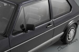 Прикрепленное изображение: Volkswagen Golf 1 GTI 1800 Plus OTTO Models OT078_18.JPG