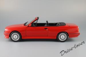 Прикрепленное изображение: BMW M3 E30 Cabriolet OTTOmobile OT077_06.JPG