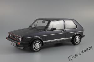 Прикрепленное изображение: Volkswagen Golf 1 GTI 1800 Plus OTTO Models OT078_01.JPG