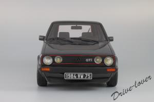 Прикрепленное изображение: Volkswagen Golf 1 GTI 1800 Plus OTTO Models OT078_11.JPG