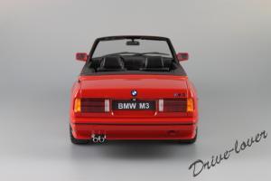 Прикрепленное изображение: BMW M3 E30 Cabriolet OTTOmobile OT077_08.JPG