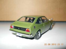 Прикрепленное изображение: Colobox_Toyota_Publica_Starlet_P40_Ixo~03.jpg