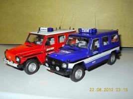 Прикрепленное изображение: Colobox_Mercedes-Benz_240GD_W460_THW_Minichamps~03.jpg