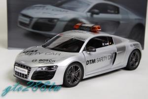 Прикрепленное изображение: Audi R8 Safety car (1).jpg