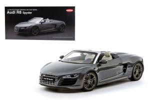Прикрепленное изображение: Audi R8 (3).JPG
