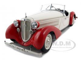 Прикрепленное изображение: 1935 AUDI 225 FRONT ROADSTER REDWHITE.jpg