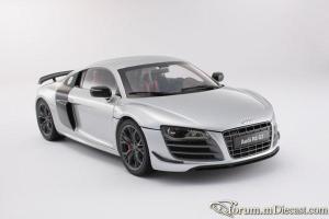 Прикрепленное изображение: Audi R8 GT.jpg