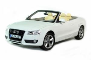 Прикрепленное изображение: Audi A5.jpg