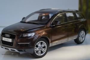Прикрепленное изображение: Audi Q7 facelift (teak brown).jpg