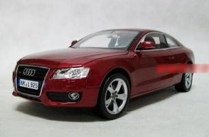 Прикрепленное изображение: Audi A5 (2).jpg