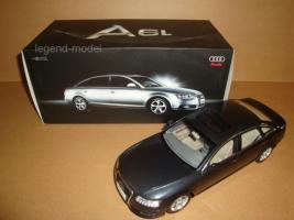 Прикрепленное изображение: Audi A6L 2009 FAW.jpg