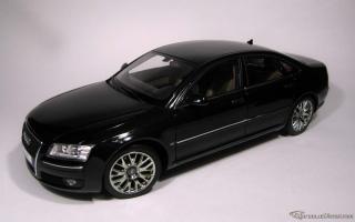 Прикрепленное изображение: Audi A8 TDI.jpg