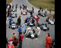 Прикрепленное изображение: 1965 США 2.jpg