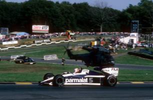 Прикрепленное изображение: 1983 Евр 11.jpg