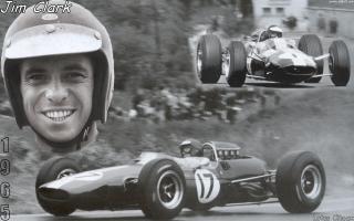 Прикрепленное изображение: 1965-16.jpg