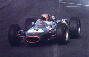 Прикрепленное изображение: 1966 Мексика 1.jpg