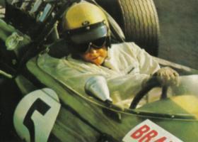 Прикрепленное изображение: 1966 Мексика30.jpg