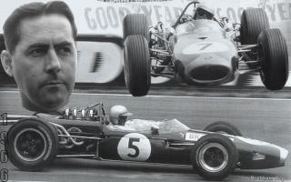 Прикрепленное изображение: 1966-16.jpg