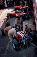 Прикрепленное изображение: 1965 США 7.jpg