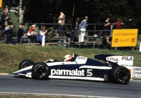 Прикрепленное изображение: 1983 Евр 5.jpg