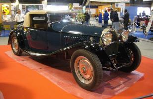 Прикрепленное изображение: Bugatti_T46_Roadster.jpg
