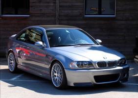 Прикрепленное изображение: BMW_E46_M3_CSL_148.jpg