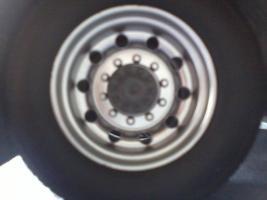 Прикрепленное изображение: 2012-06-27 17.33.51.jpg