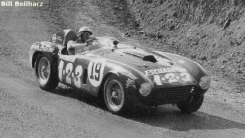 Прикрепленное изображение: WM_Carrera_Panamericana-1954-11-23-019.jpg