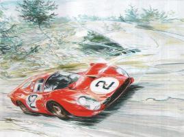 Прикрепленное изображение: Le Mans 2.jpg
